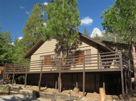 Cabin Rentals Idyllwild by Idyllwild Vacation Rental Vrbo 469516 3 Br Inland