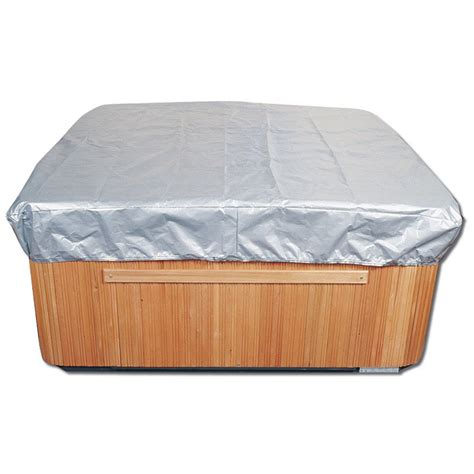 jacuzzi bathtub parts and supplies cover cap spa cover accessories accessories