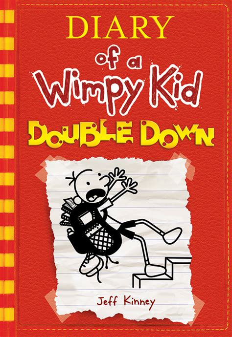 diary of a godly a lie has big consequences books details of new wimpy kid book revealed comics for