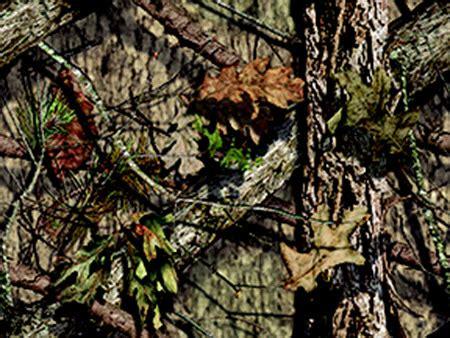 pattern of breaking up mossy oak break up country america s no 1 pattern