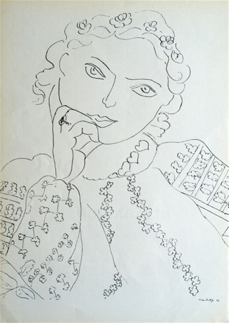 henri matisse drawings 0500093288 matisse drawings www imgkid com the image kid has it