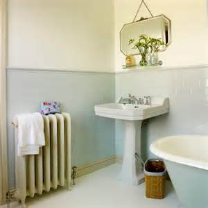 period bathrooms ideas period fittings period style bathroom ideas