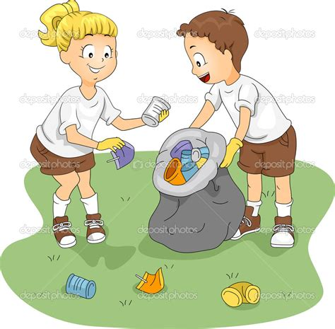 how to your to put his toys away pics for gt put toys away clipart