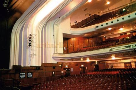 seating plan opera house blackpool seating plan opera house blackpool ferguson tickets for