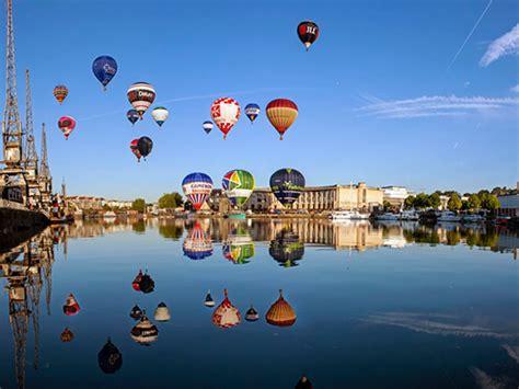 Home Interiors Mexico bristol international balloon fiesta 2016 at ashton court
