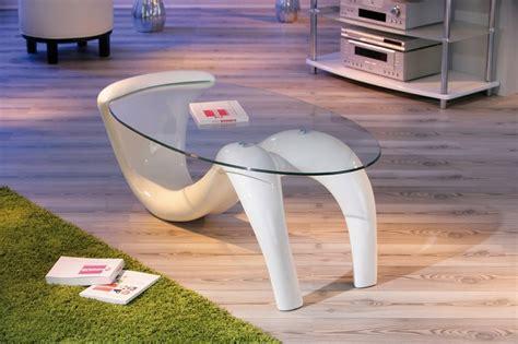 meja fiberglass yang dijamin menguntungkan dan menguntungkan