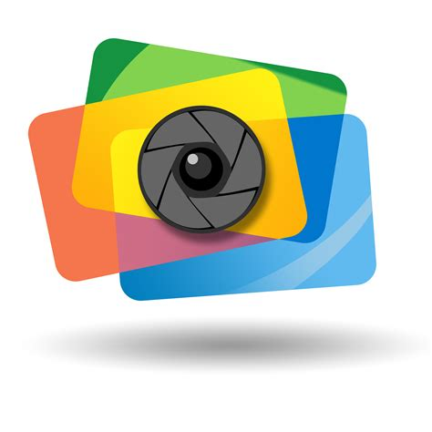 camera archives android parlor