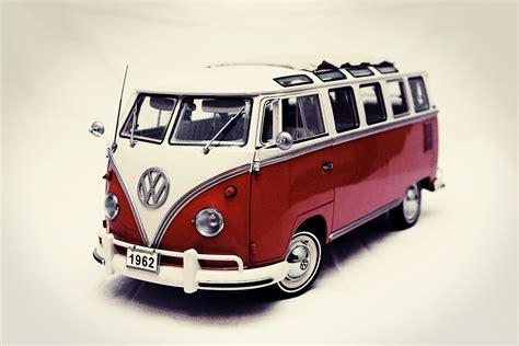 The Samba Volkswagen by 1962 Volkswagen Samba A Photo On Flickriver