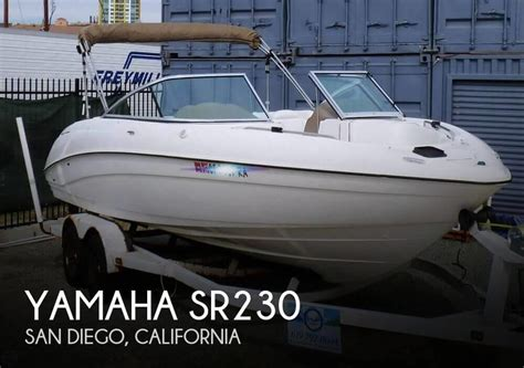 yamaha jet boat upholstery cleaner yamaha jet boat 230 boats for sale