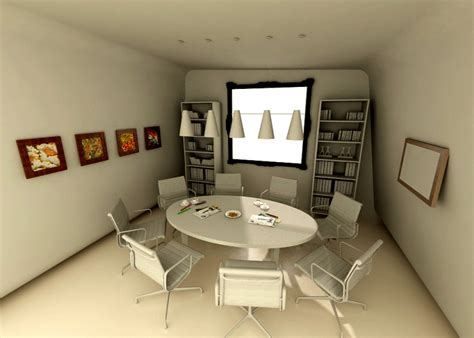 small conference room design ideas 48 small room designs ideas design trends premium