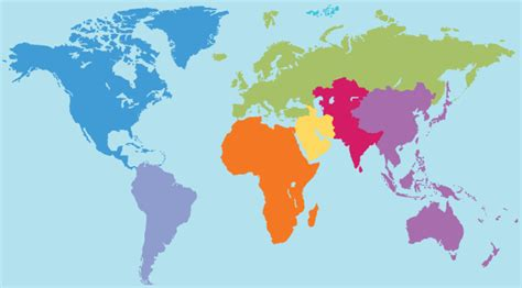 simple world map image maps world map simple