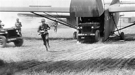 us army ww2 glider training i troop carrier command wikipedia