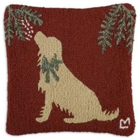 golden retriever pillow golden retriever pillows throws afghans and blankets