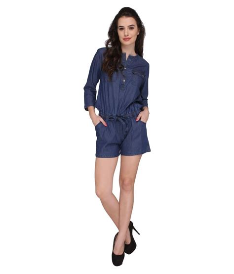 In High Cotton bombay high cotton jumpsuits buy bombay high cotton