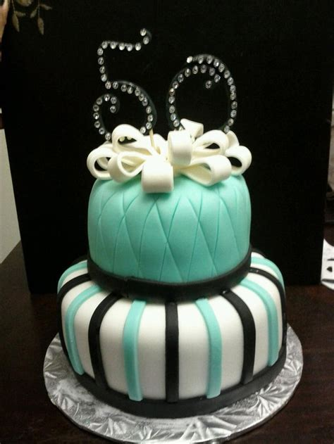 50th birthday cakes 119 best images about 50th birthday ideas on