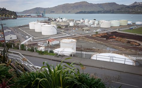 plastic boat fuel tanks nz farm fuel tanks nz fuel tank quotes quotesgram fuel tanks