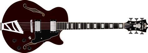 Ultimate Guitar Forum Giveaway - ultimate guitar contests winners ultimate guitar