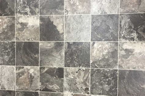 best floor color to hide dirt 100 best floor color to hide dirt best flooring for
