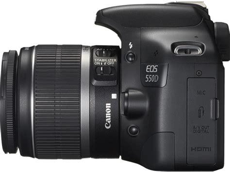 Kamera Canon 550d Baru real madrid jadwal real madrid gambar kamera canon eos 550d