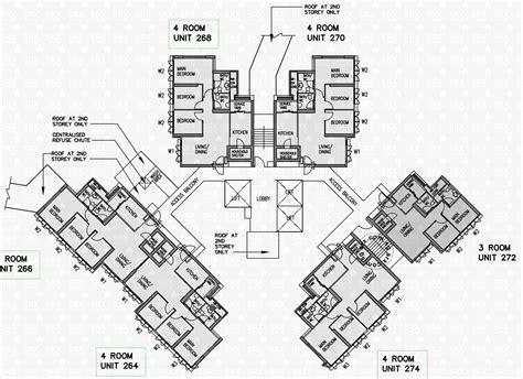 city view boon keng floor plan house plan city view boon keng floor admirable 0 mcnair