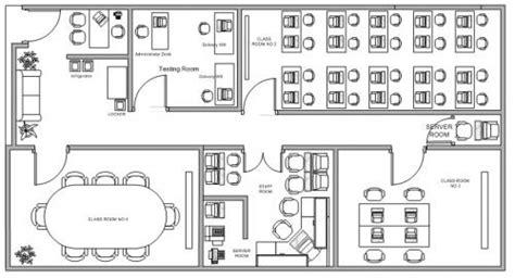layout ruang tata usaha sewa office space di uob plaza thamrin nine sebelah mall