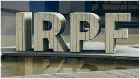 nuevas retenciones del irpf a partir de enero de 2016 caruncho as 237 ser 225 la rebaja del irpf a partir de enero de 2015