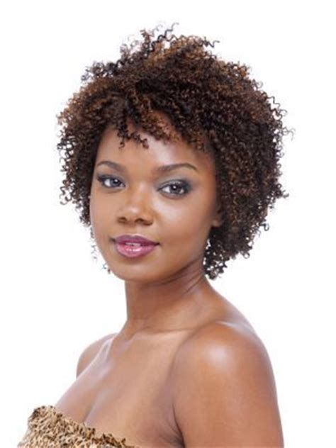 ovation for african american hair 159 best images about cute wigs for us maturing girls on