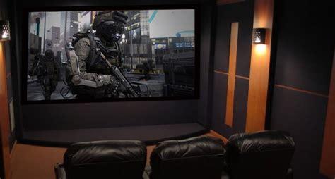 video game projectors projectors  gaming