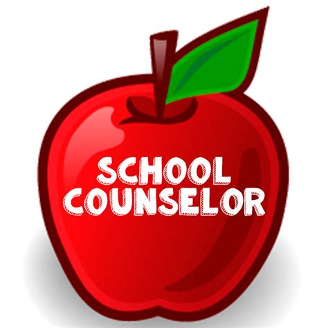 of school counselor berry creek middle school counselors eagle county schools