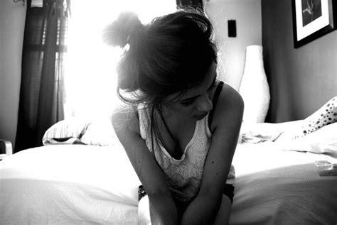 imagenes tumblr verdades garota bipolar