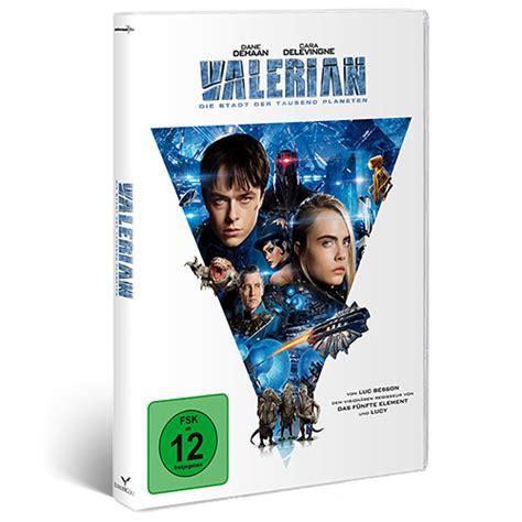 film gratis valerian valerian die stadt der tausend planeten