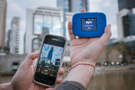 best portable hotspot best portable wifi hotspot for travel in 2018