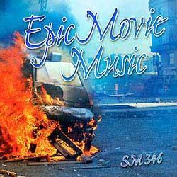 Epic Film Music Royalty Free | epic move music royalty free music sound ideas sound