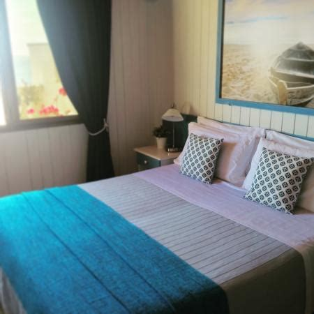 hotel corallo santa al bagno hotel corallo santa al bagno puglia prezzi 2017