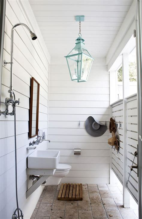 outdoor pool bathroom home ideas pinterest awesome outdoor bathrooms  pools