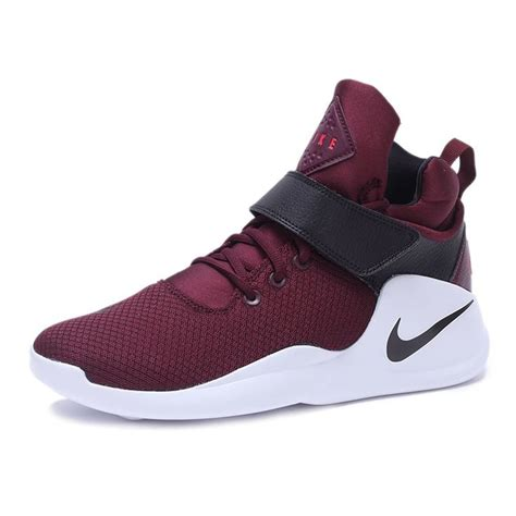 basketball shoe best 25 nike basketball shoes ideas on