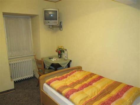 hotel hutter in bremm de kamer bild fr 229 n hotel hutter bremm tripadvisor