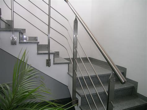 treppengeländer innen kaufen 20 bilder gel 228 nder treppe egyptaz