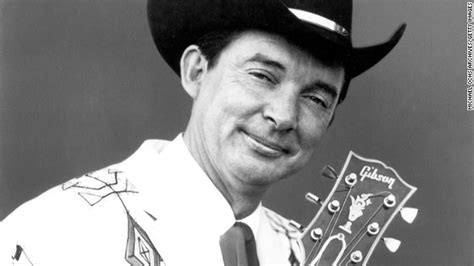 famous dead country singers opinions on price musician