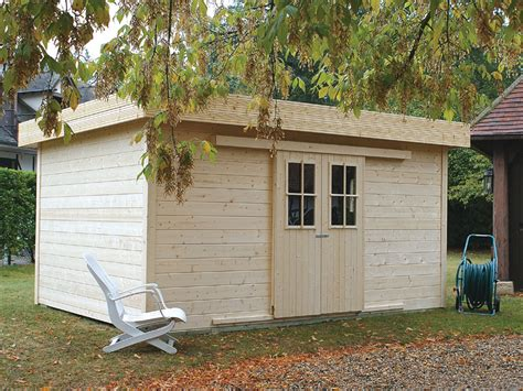 Build A Guest House In Backyard Bzbcabinsandoutdoors Wooden Shed And Cabin Kits