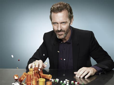 gregory house dr gregory house images dr gregory house hd wallpaper and background photos 31954885