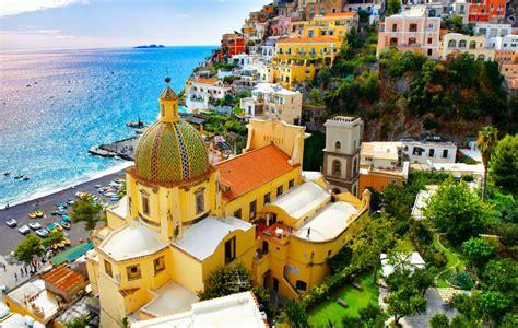 boat tour of amalfi coast from sorrento sorrento coast and amalfi coast boat tour from capri you