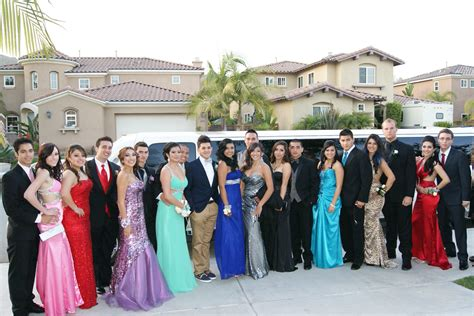 catamaran hotel san diego employment if it is may it is prom month la prensa san diego