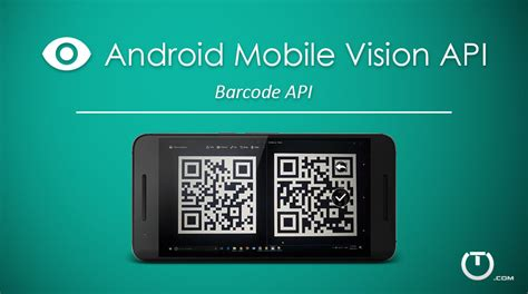 how to scan qr code android android exle programmatically scan qr code and bar code truiton