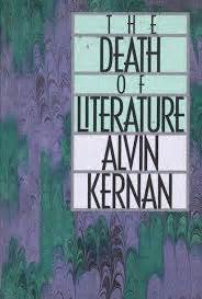 existential themes in death of a salesman death in literature essays on the theme of death