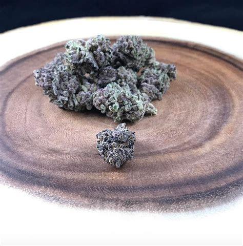 black strain the black indica strain southern arizona integrated therapies