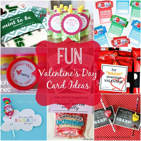 free ideas for valentines day free printable s day cards