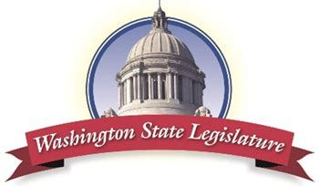 opportunities   washington state legislature