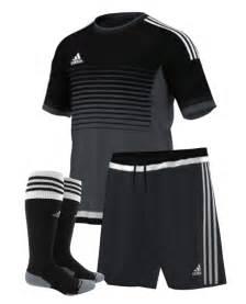 Adidas campeon 15 soccer uniform theteamfactory com