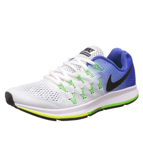 Nike Zoom Running 23 nike nike air zoom pegasus 33 running shoes buy nike